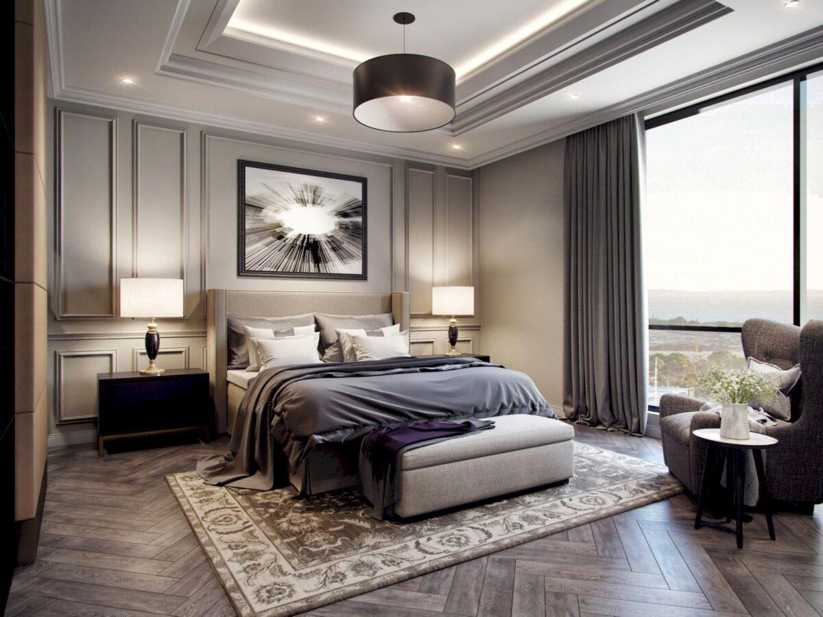 Camera-da-letto-moderna-10-errori-da-non-fare-8