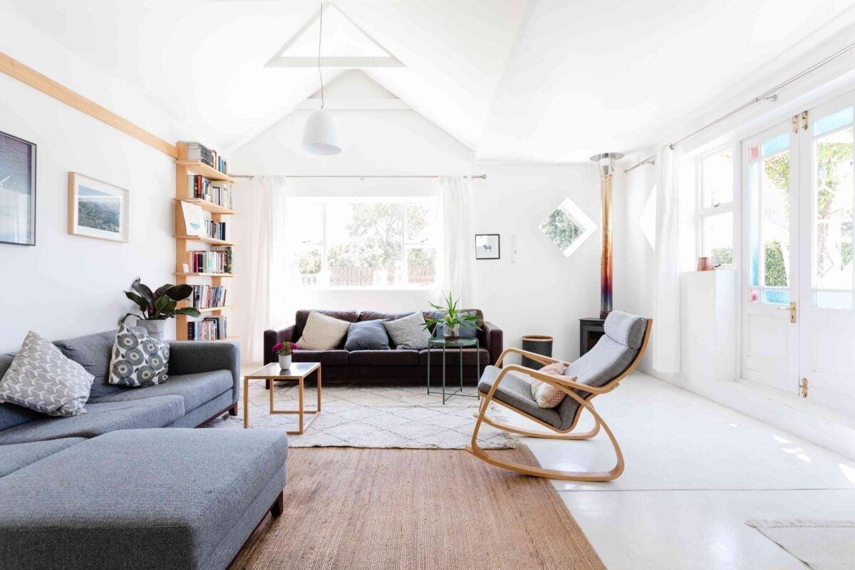 Quale-legno-per-parquet-piu-adatto-per-ambienti-umidi-7