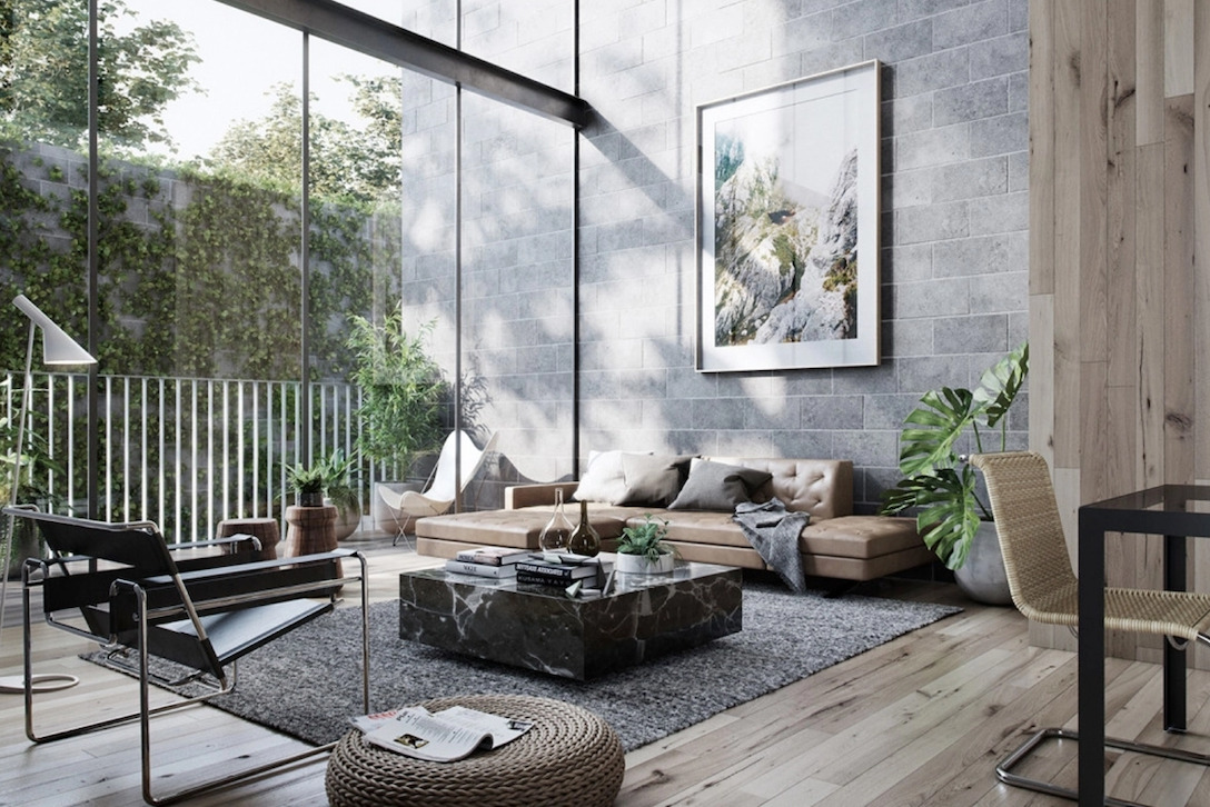 Quale-legno-per-parquet-piu-adatto-per-ambienti-umidi-8