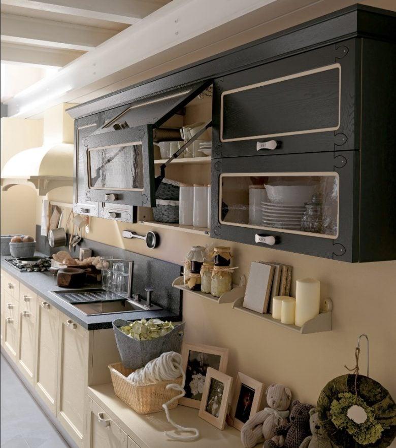 altezza-pensili-in-cucina-2