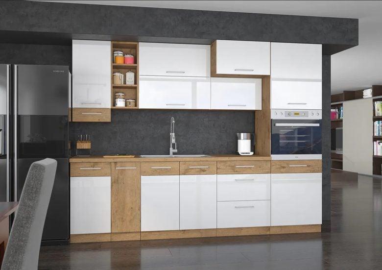 altezza-pensili-in-cucina-3