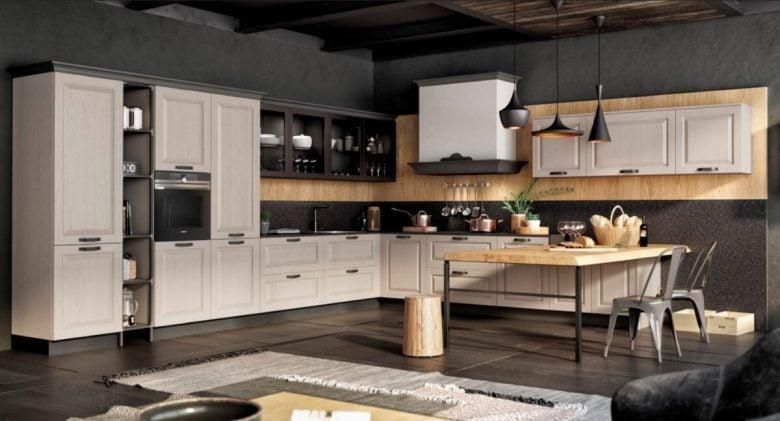 altezza-pensili-in-cucina-5