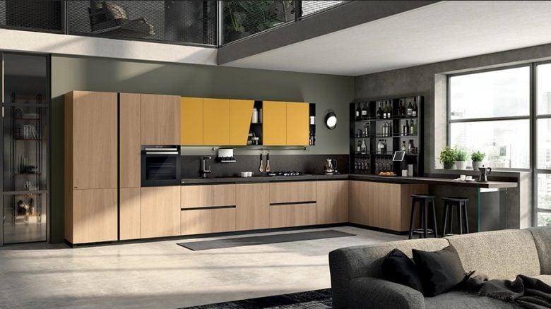altezza-pensili-in-cucina-8