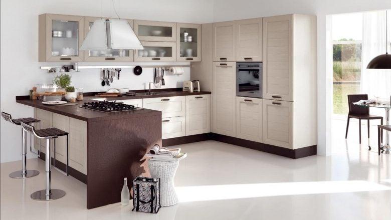 altezza-pensili-in-cucina-9