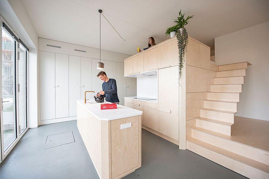 appartamento-soppalco-idee-cop