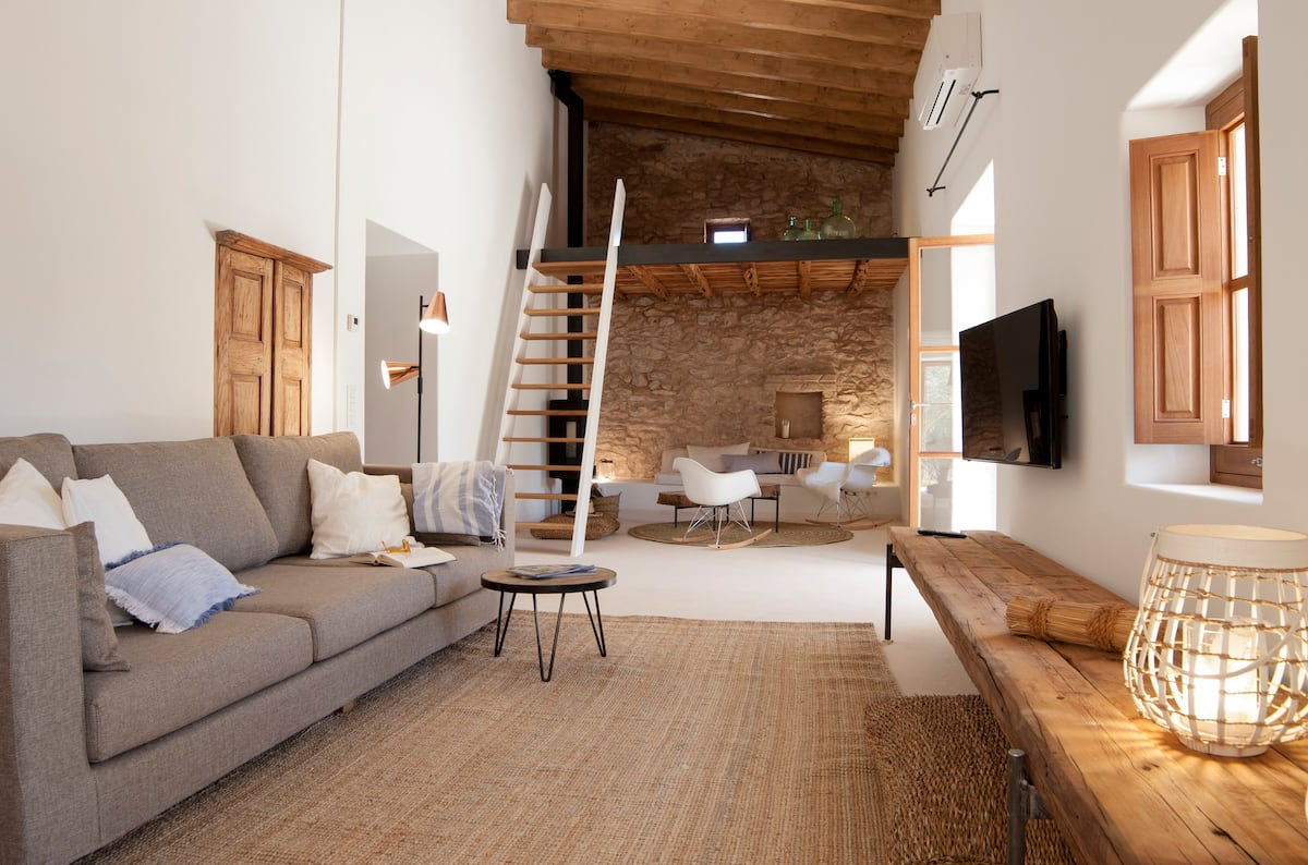 appartamento-soppalco-idee-mansarda-1