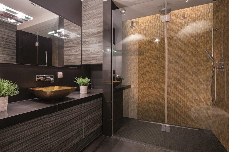 bagno-pareti-color-sabbia-15