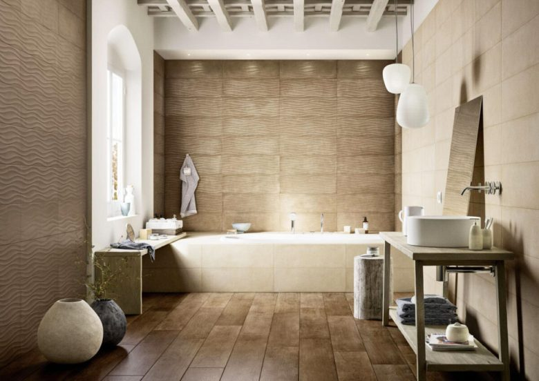 bagno-pareti-color-sabbia-17