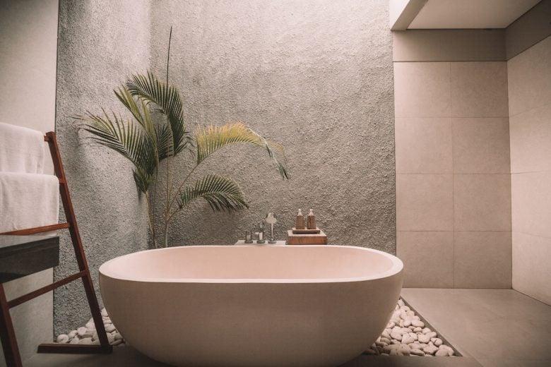 bagno-pareti-color-sabbia-23