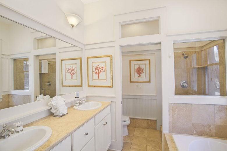 bagno-pareti-color-sabbia-24