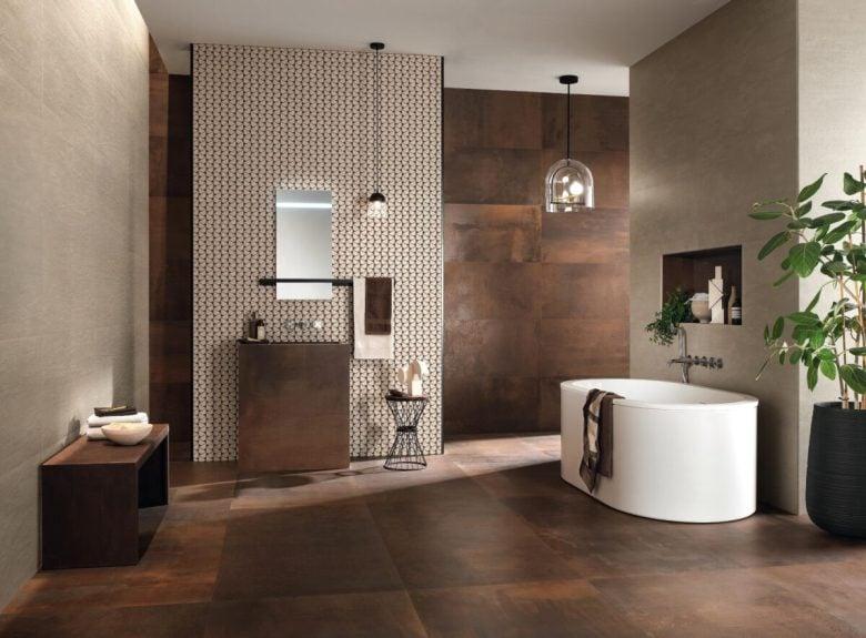 bagno-pareti-color-sabbia-5