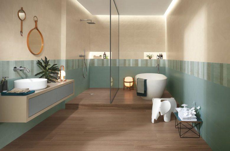 bagno-pareti-color-sabbia-7