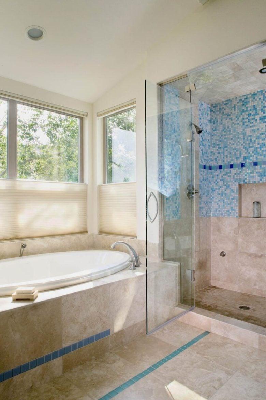 bagno-pareti-color-sabbia-9