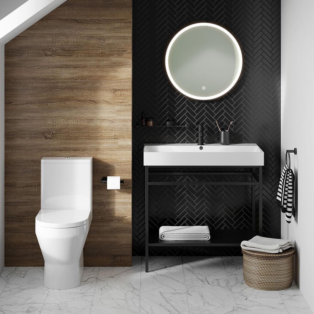 bagno-piccolo-moderno-a-zone