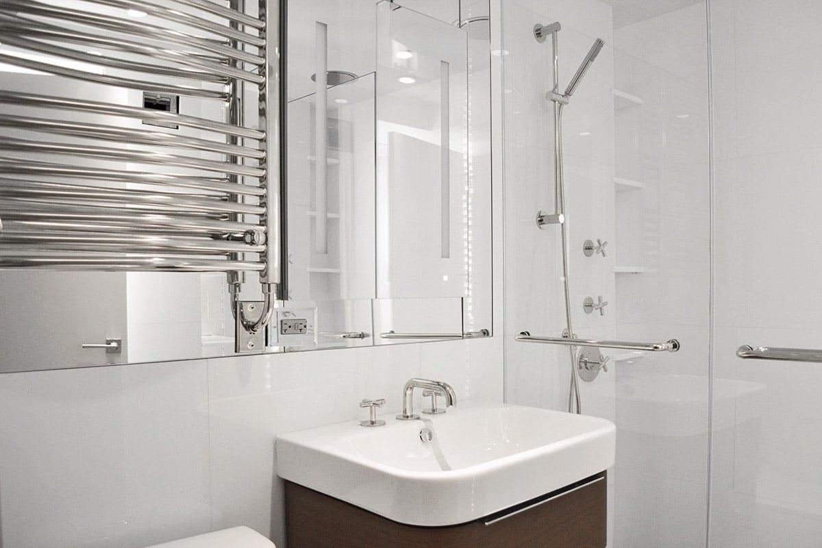 bagno-piccolo-moderno-idee