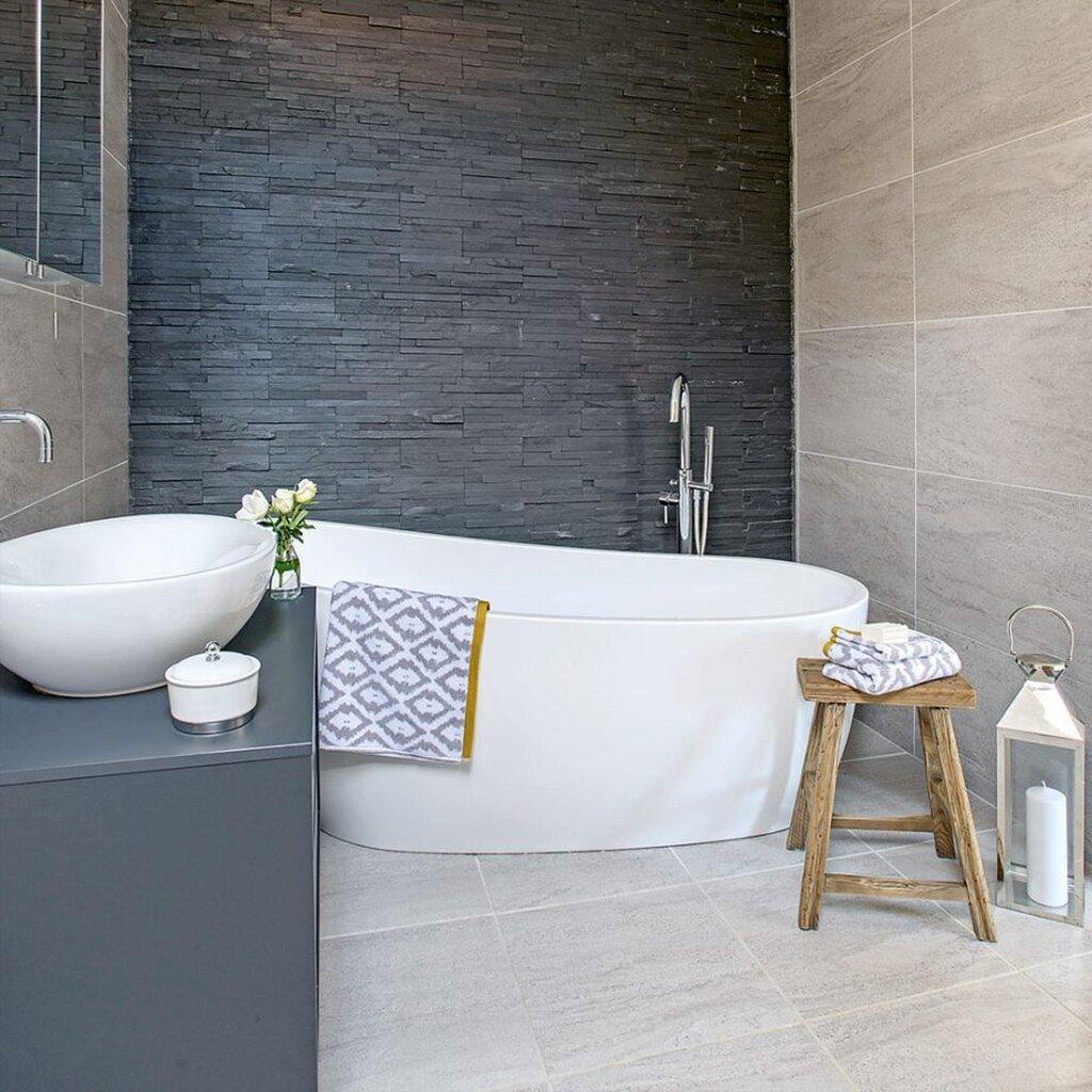 bagno-piccolo-moderno-rivestimenti-pareti