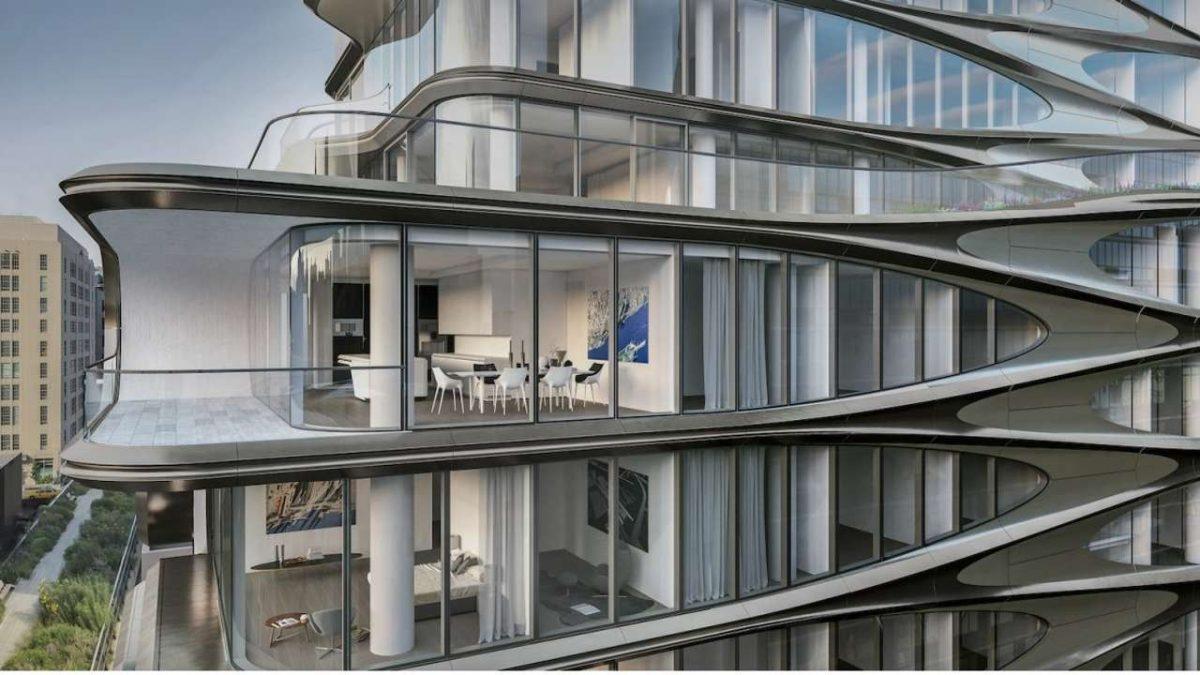 balcone-futuristico