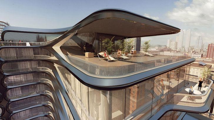 balcone-futuristico-zaha-hadid
