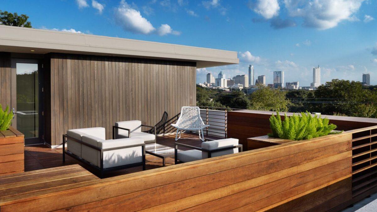 balcone-legno-futuristico