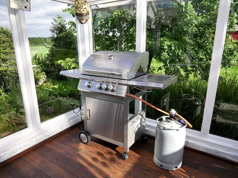 barbecue-a-gas-8