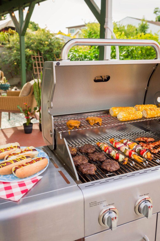 barbecue-a-gas-9
