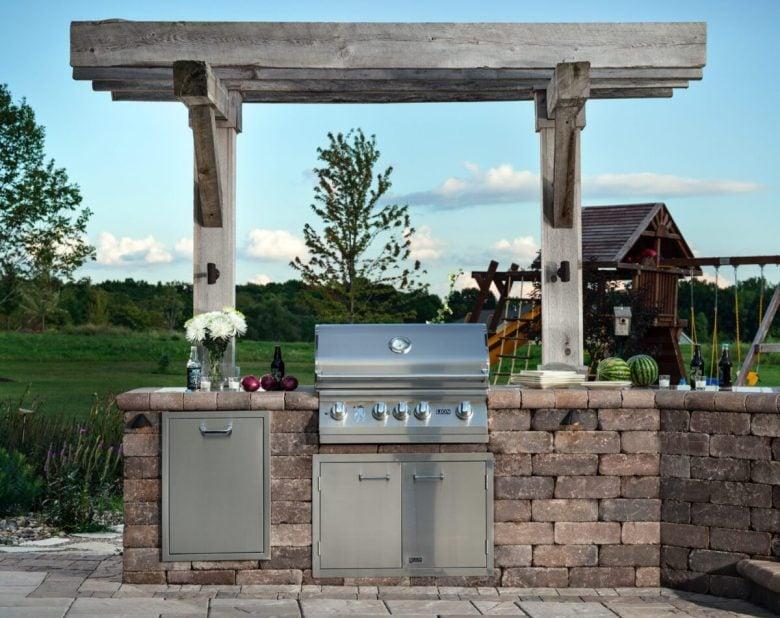barbecue-in-pietra-5