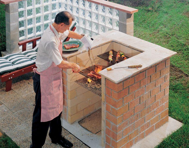 barbecue-in-pietra-7