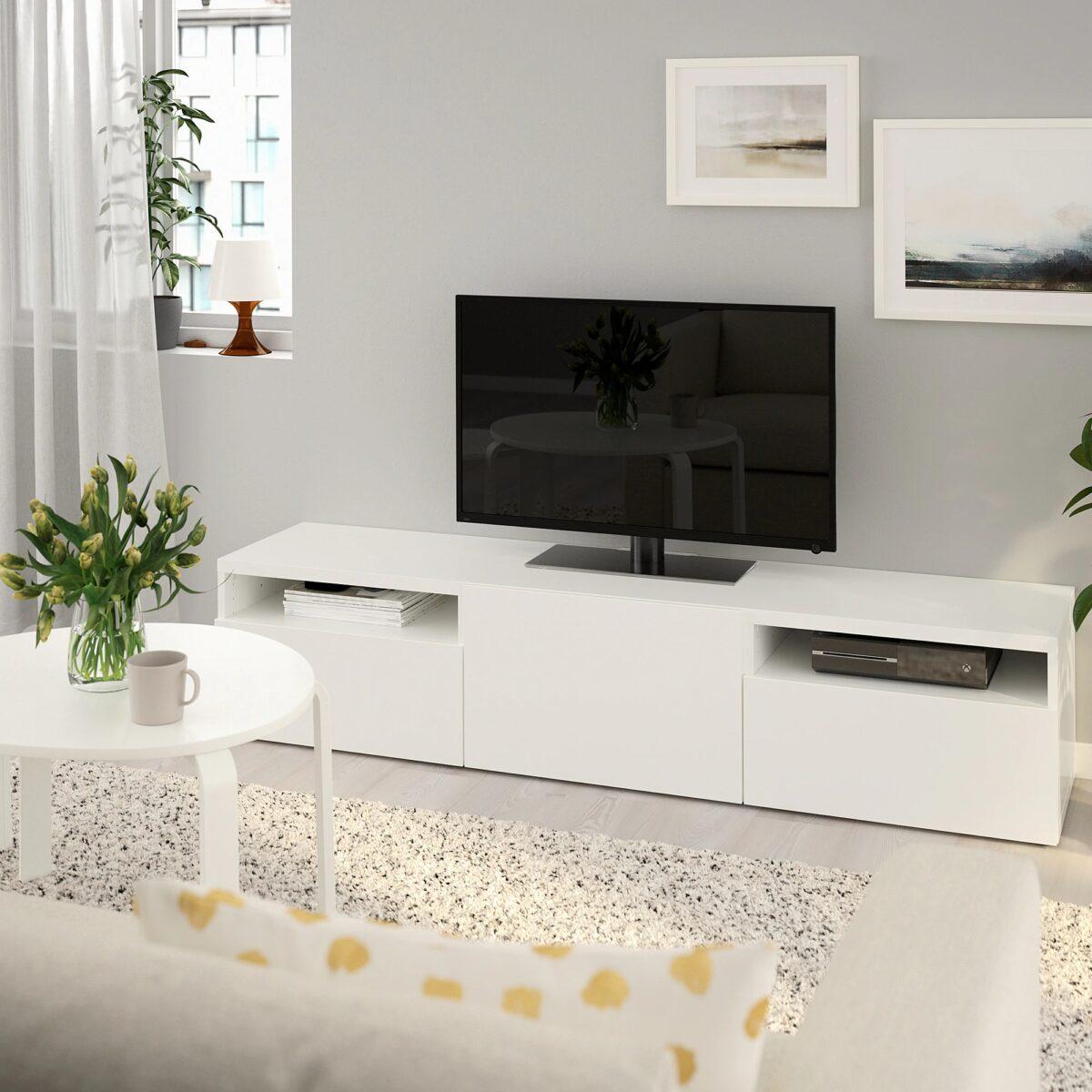 besta-mobile-tv-