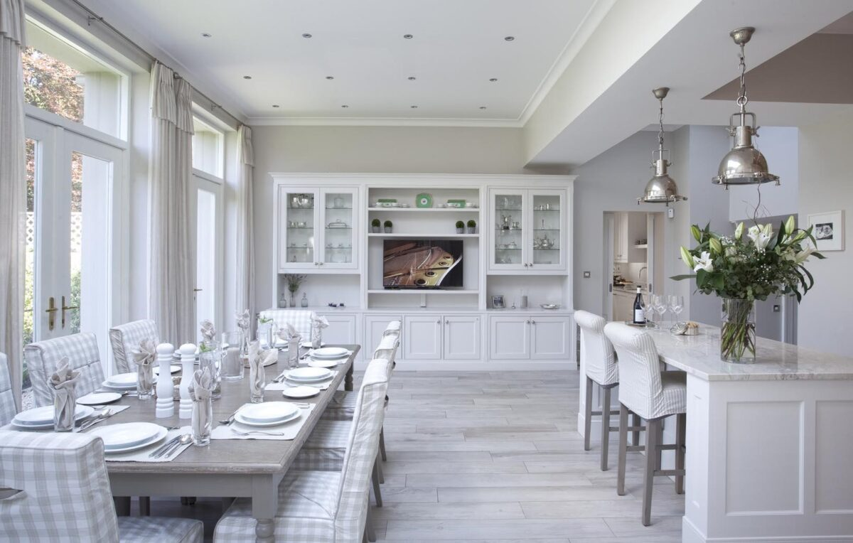 bilocale-40-mq-idee-per-sala-da-pranzo-cucina-unico-ambiente-10