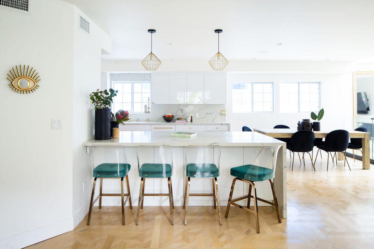 bilocale-40-mq-idee-per-sala-da-pranzo-cucina-unico-ambiente-11