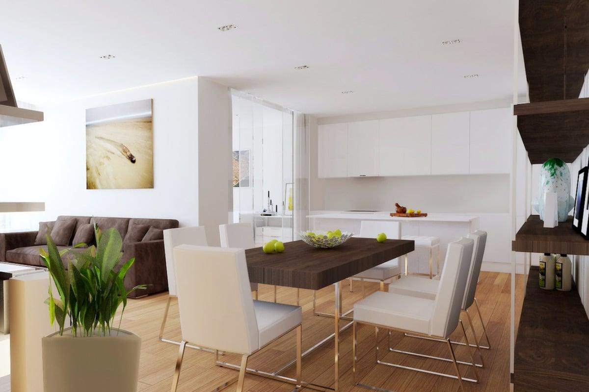 bilocale-40-mq-idee-per-sala-da-pranzo-cucina-unico-ambiente-2