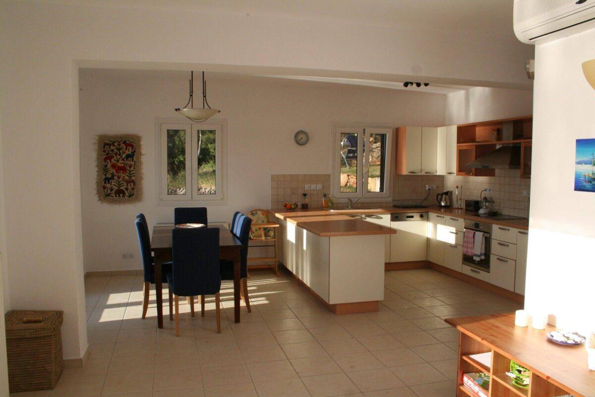 bilocale-40-mq-idee-per-sala-da-pranzo-cucina-unico-ambiente-6