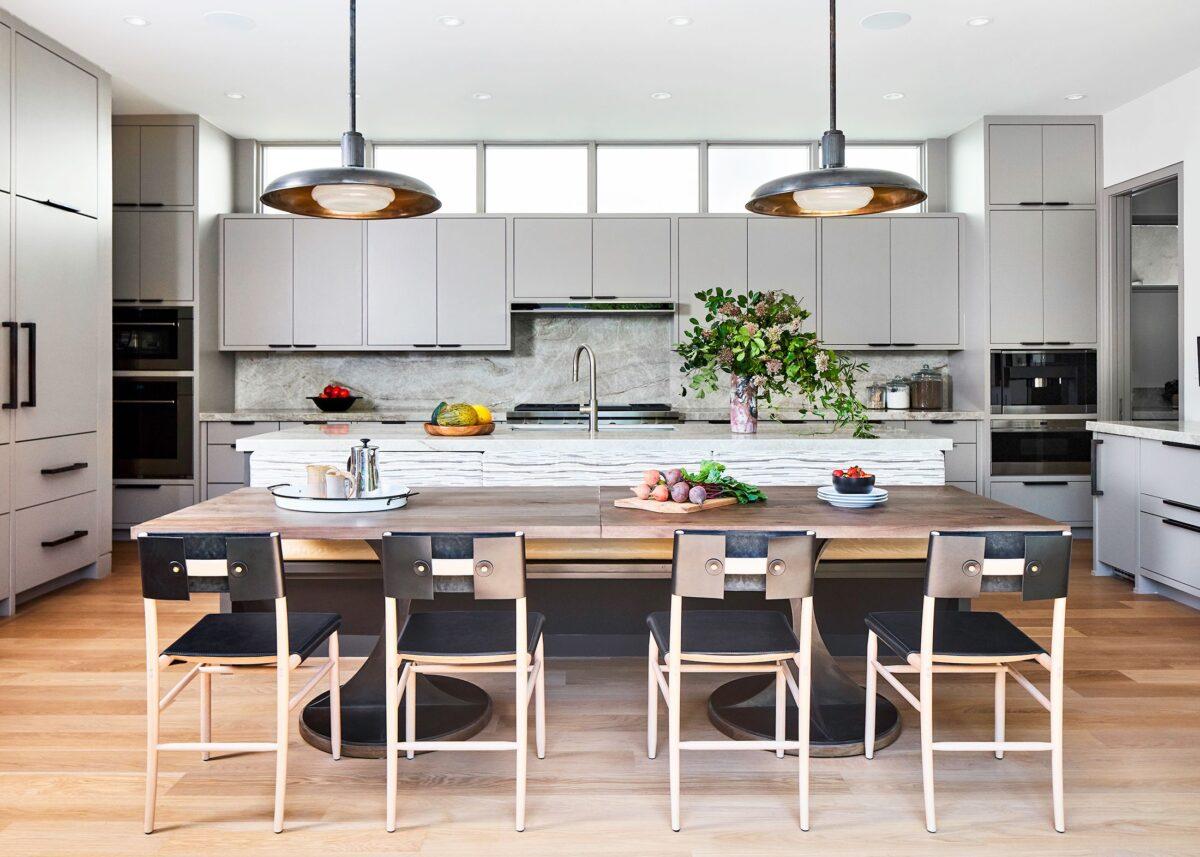 bilocale-40-mq-idee-per-sala-da-pranzo-cucina-unico-ambiente-8