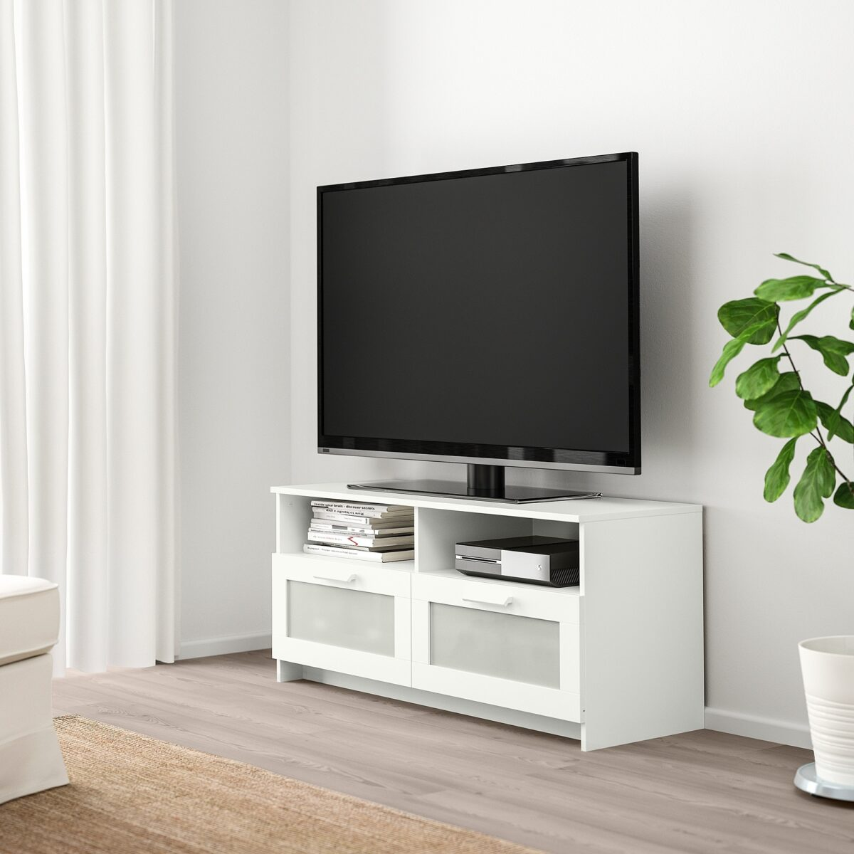 brimnes-mobile-tv-