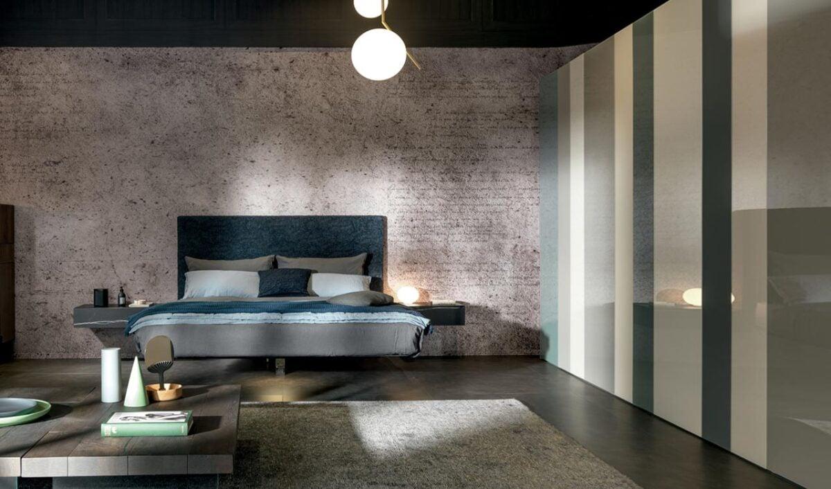 camera-da-letto-moderna-cosa-non-può-mancare-14
