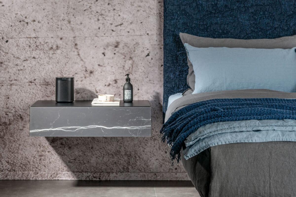camera-da-letto-moderna-cosa-non-può-mancare-15