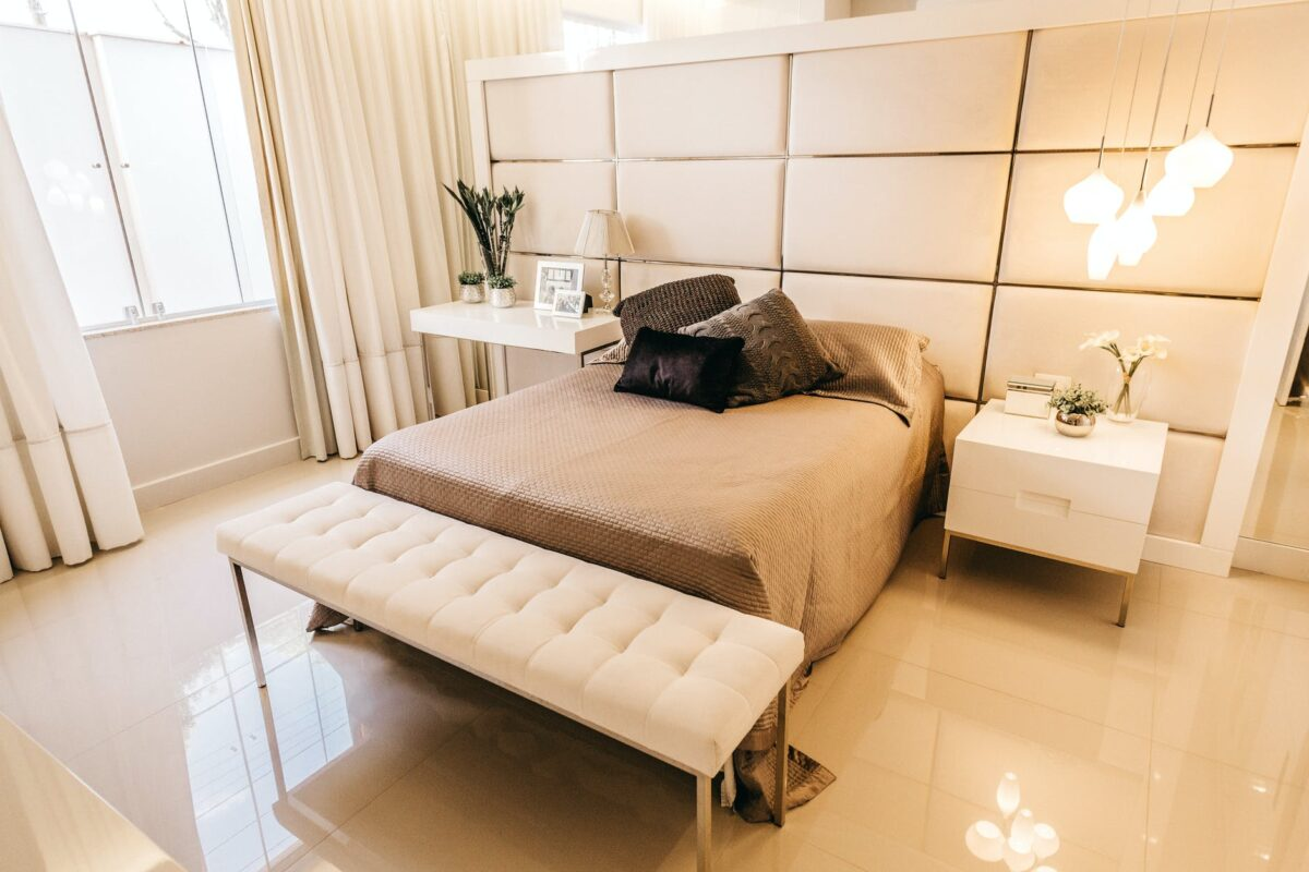 camera-da-letto-moderna-cosa-non-può-mancare-19
