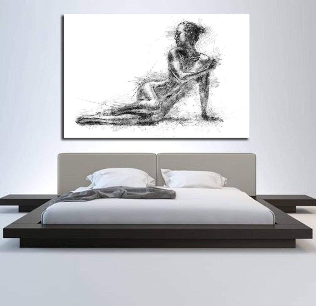 camera-da-letto-moderna-cosa-non-può-mancare-22