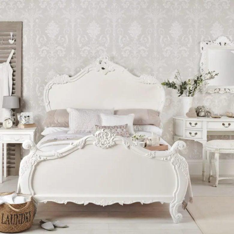 camera-letto-color-bianco-antico-25