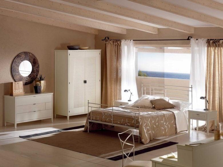 camera-letto-color-biscotto-28