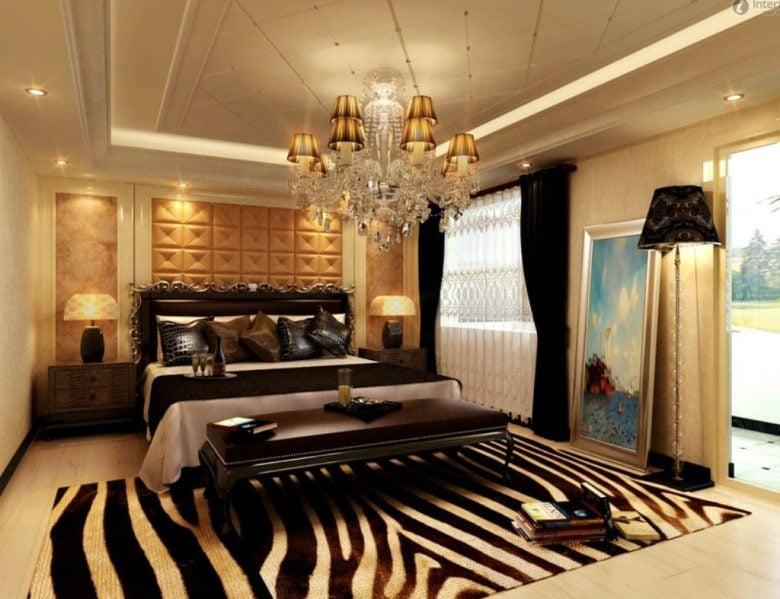 camera-letto-color-biscotto-30
