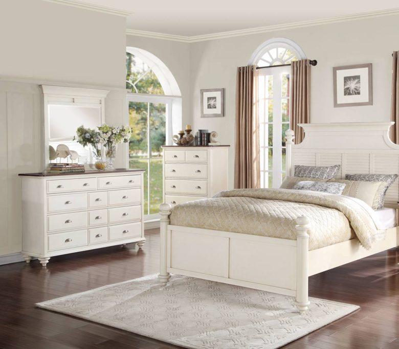 camera-letto-colore-bianco-antico-10