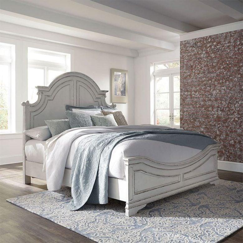 camera-letto-colore-bianco-antico-20