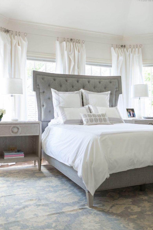 camera-letto-colore-bianco-antico-26