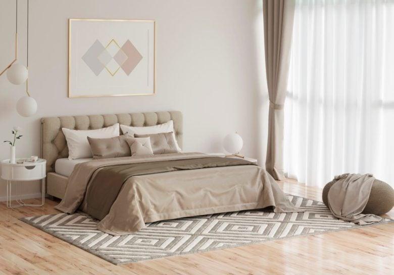 camera-letto-colore-bianco-antico-6
