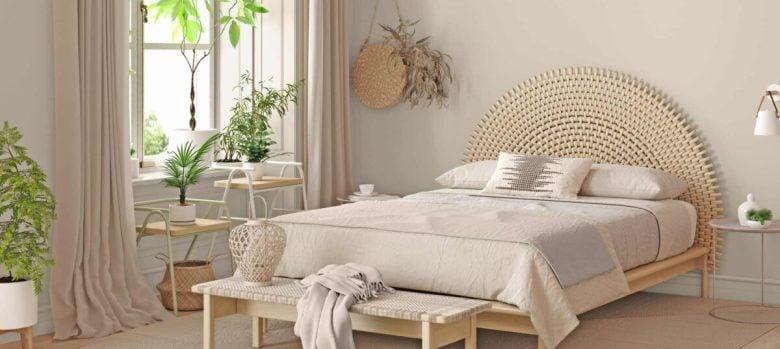 camera-letto-colore-bianco-antico-7