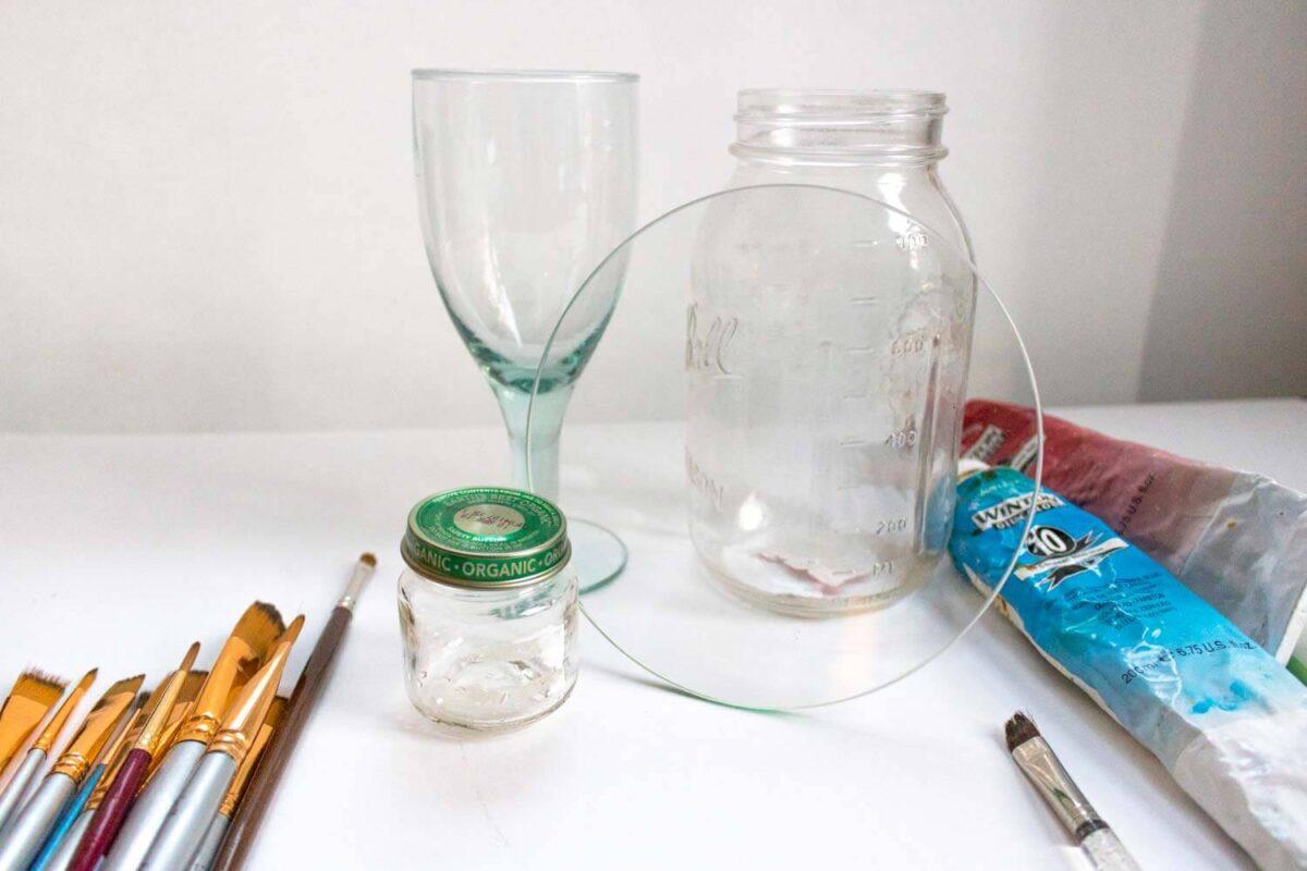 come-dipingere-la-trasparenza-del-vetro-8