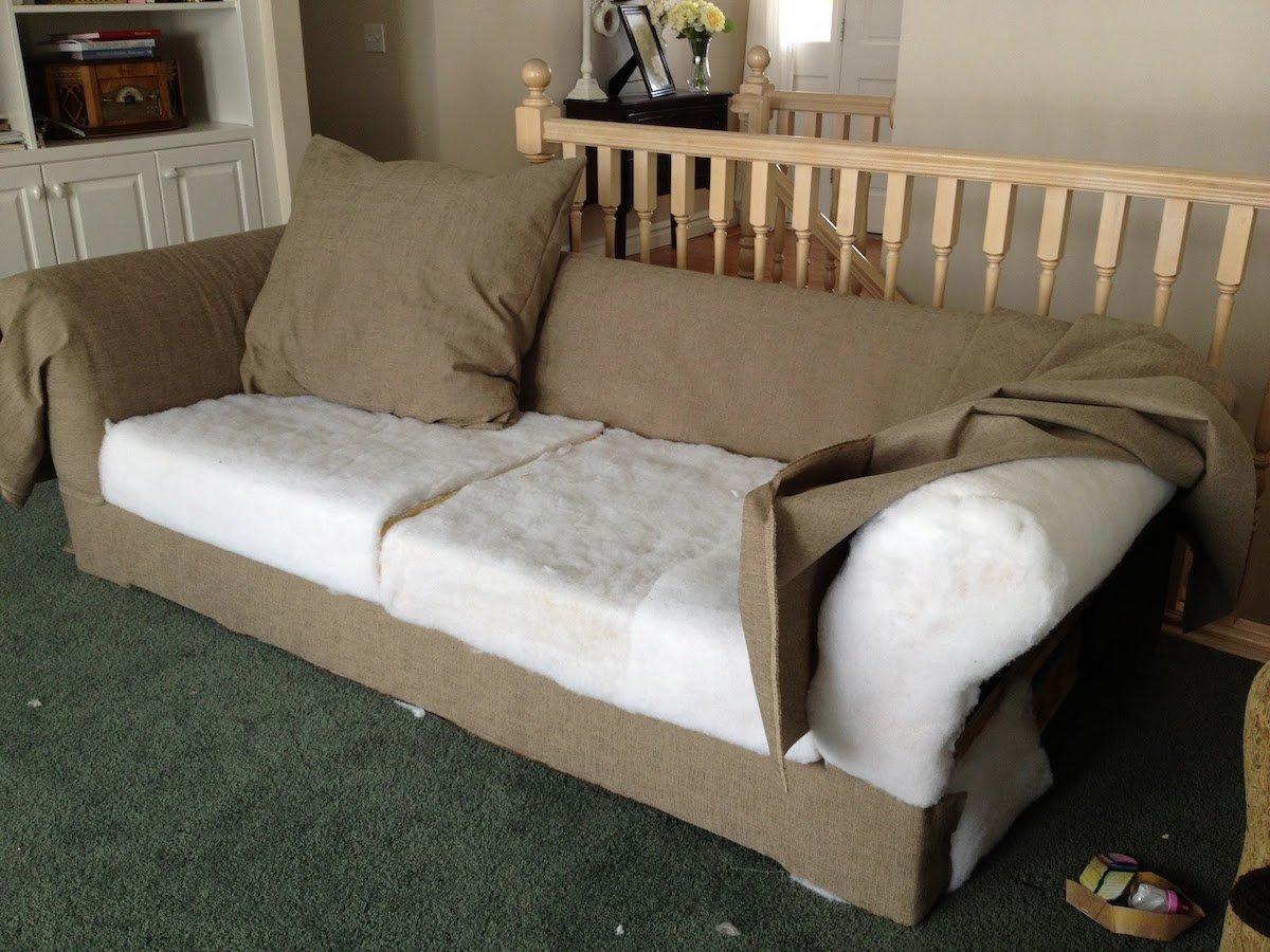 come-foderare-divano-11