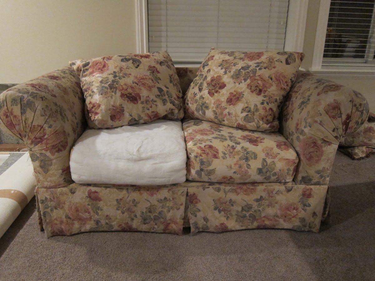 come-foderare-divano-12