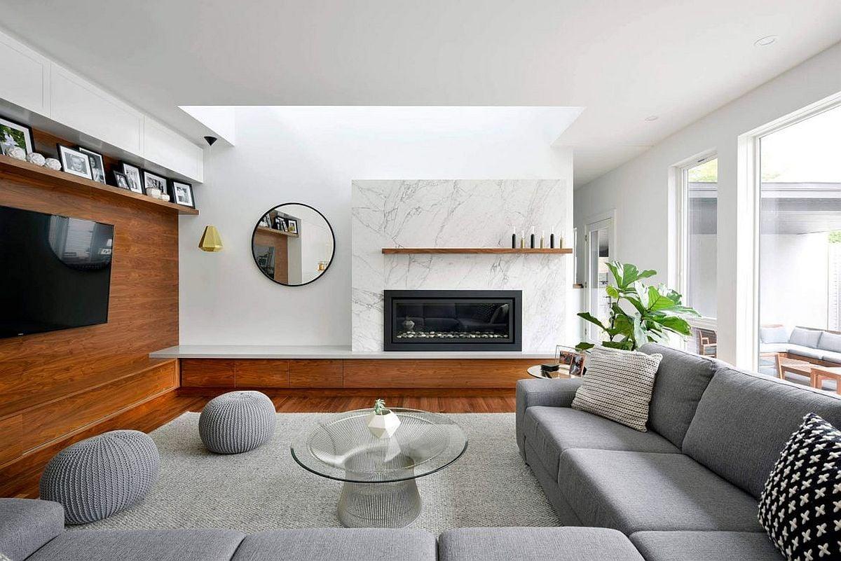 come-progettare-un-soggiorno-moderno-13